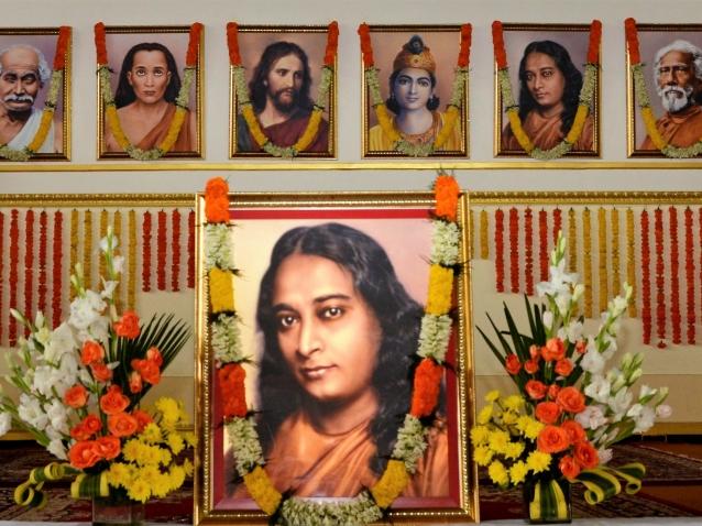 Ysskendra Guru Purnima Celebrations At Yss Delhi Gurgaon And Noida